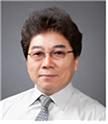 김윤호 교수