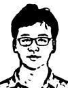 김재중 이지수 기자